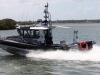 YWE-patrol boat-7