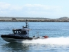 YWE-patrol boat-8