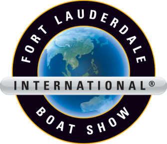 Sureshade 2013 Fort Lauderdale Boat Show Video Sureshade