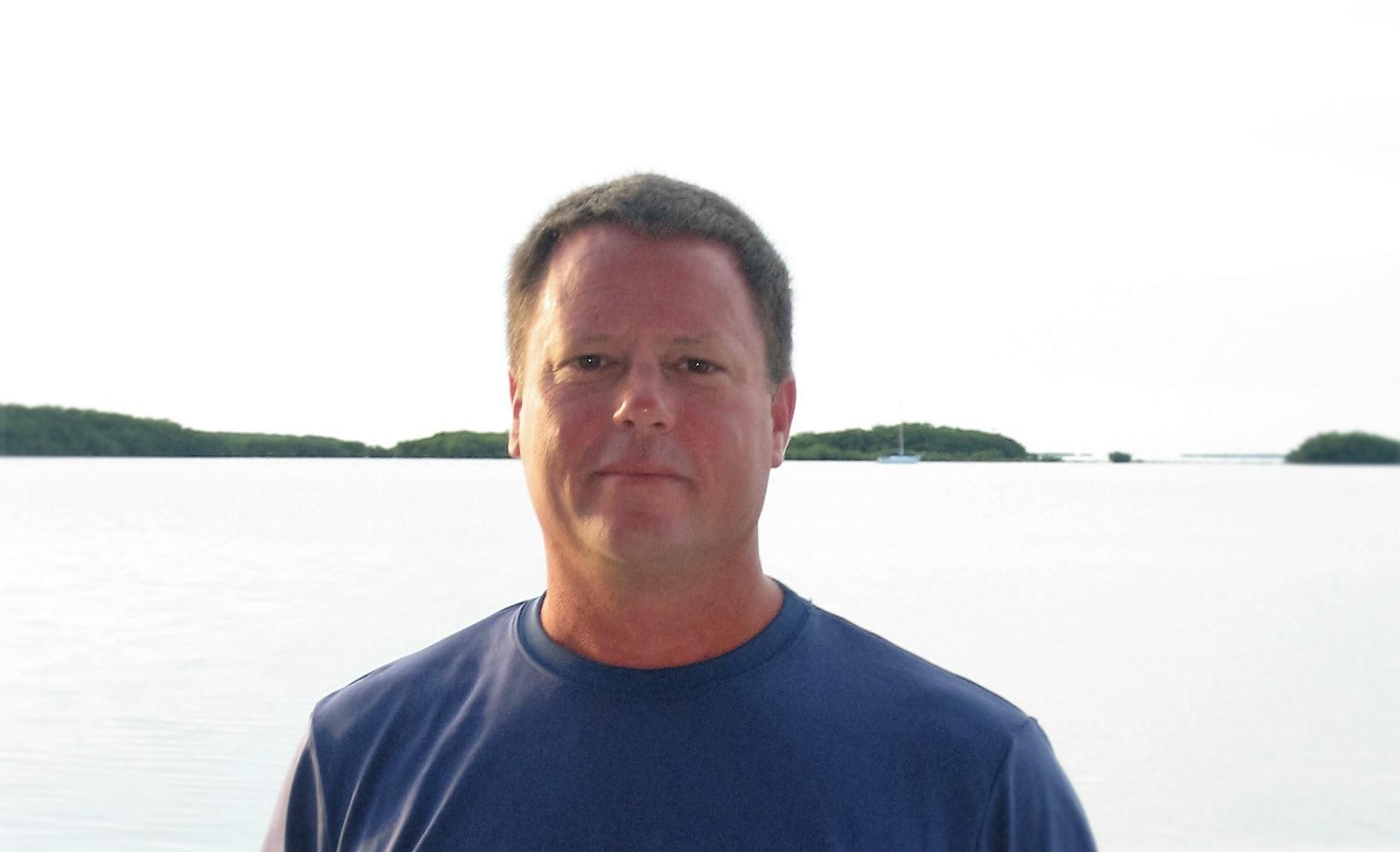 Gregg Inscore
