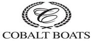 Cobalt-Boats_logo