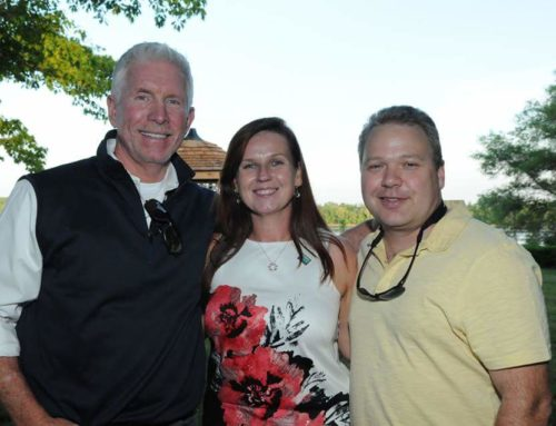 Hall of Famer Mike Schmidt to Collaborate with SureShade on Sun Safety in Boating