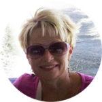 Debbie Egan