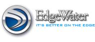 edgewater boats