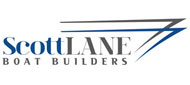 Scott Lane Boat Builders