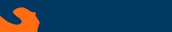 SureShade Logo