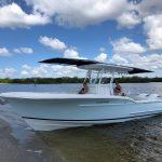 buddy davis yachts