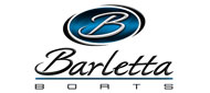 barletta boats